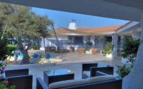club-house-portobello
