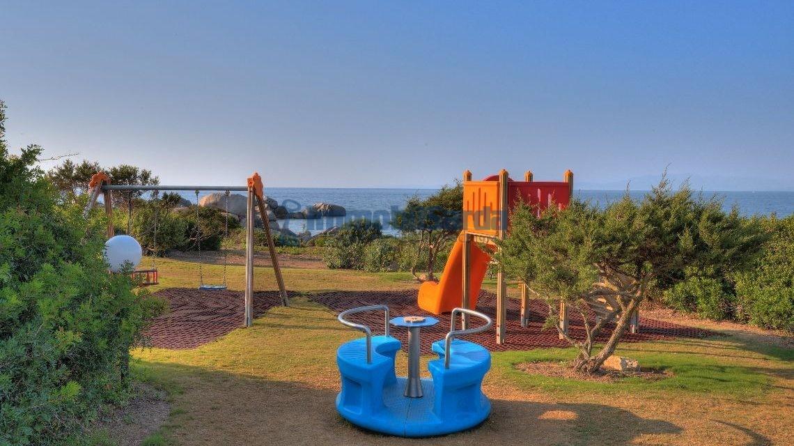 activities-park-portobello