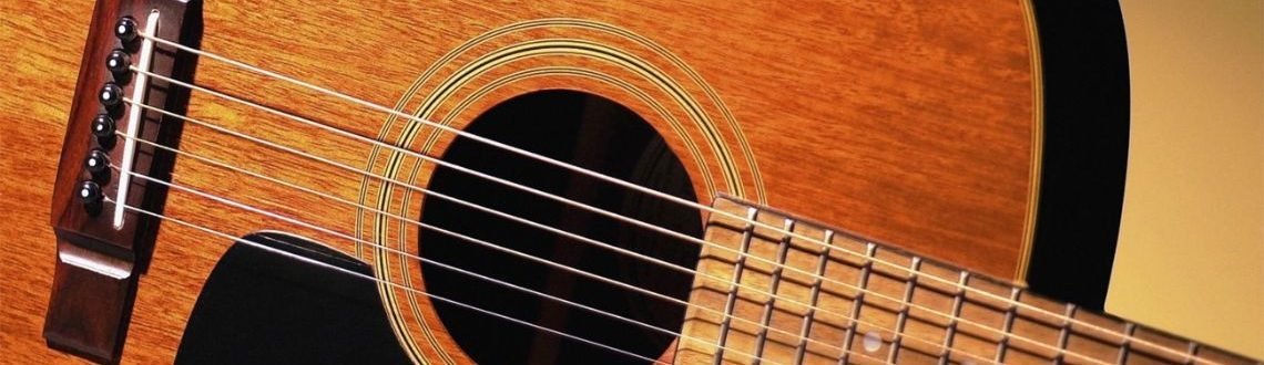 musica-live-portobello-gallura
