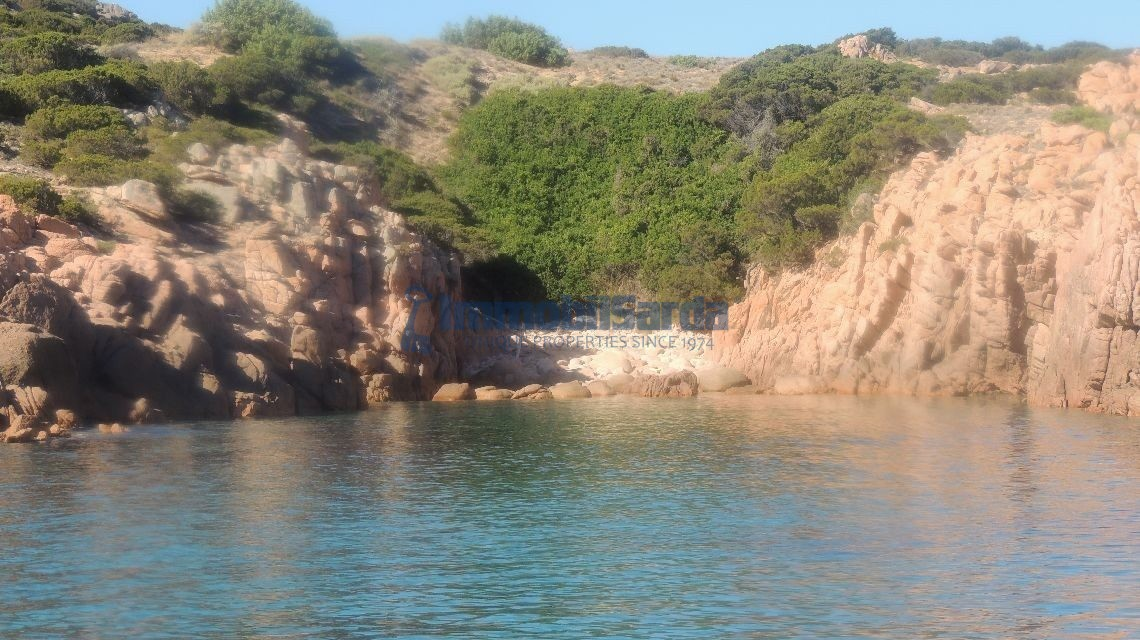 beaches-portobello-gallura