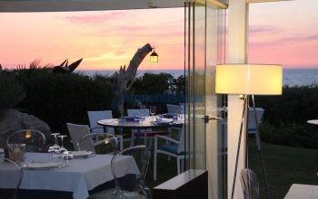 ristorante-portobello-gallura