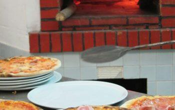 pizzeria-portobello-gallura