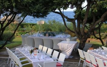 restaurant-portobello-gallura