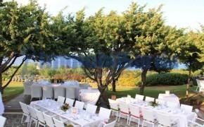 matrimoni-eventi-portobello