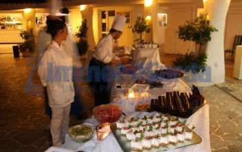 weddings-events-portobello