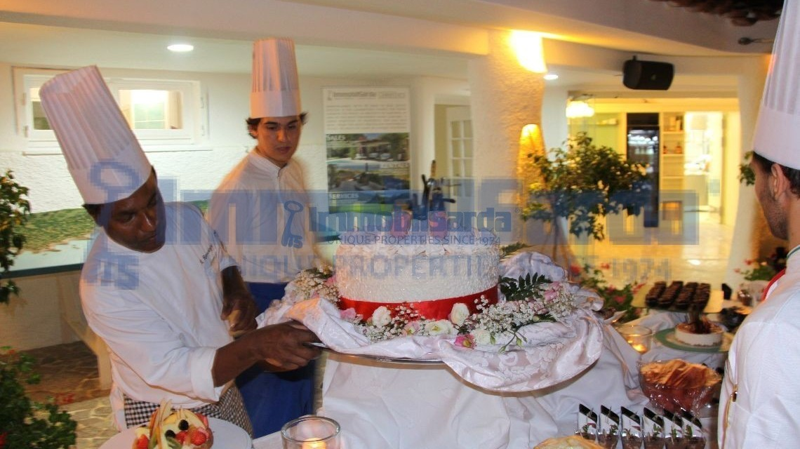 catering-pasticceria-portobello