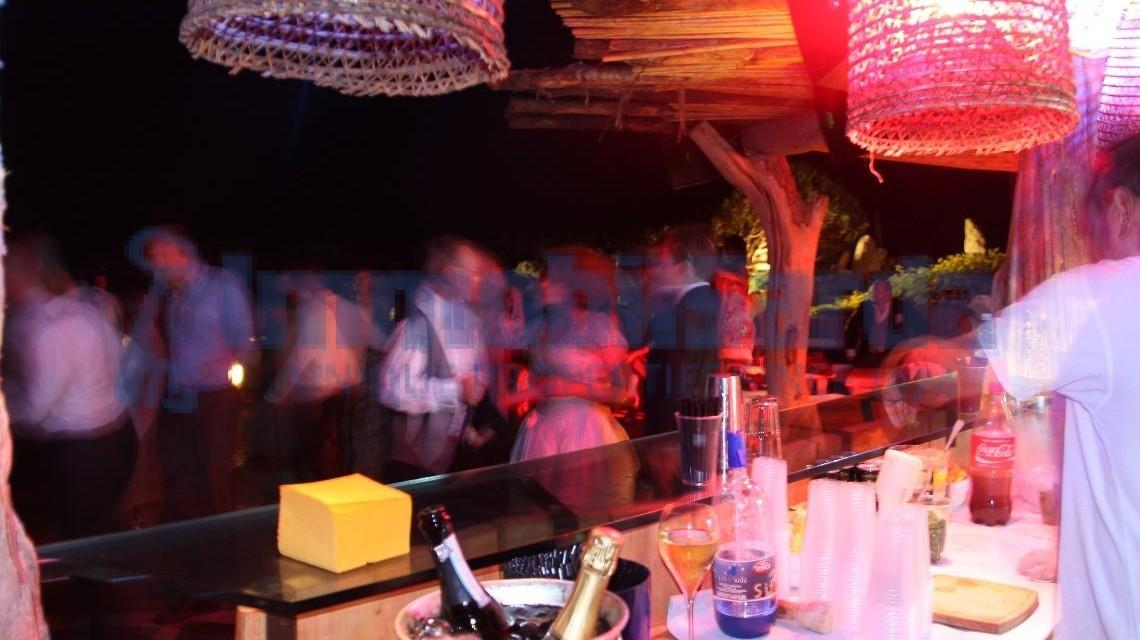 beach-club-portobello-gallura