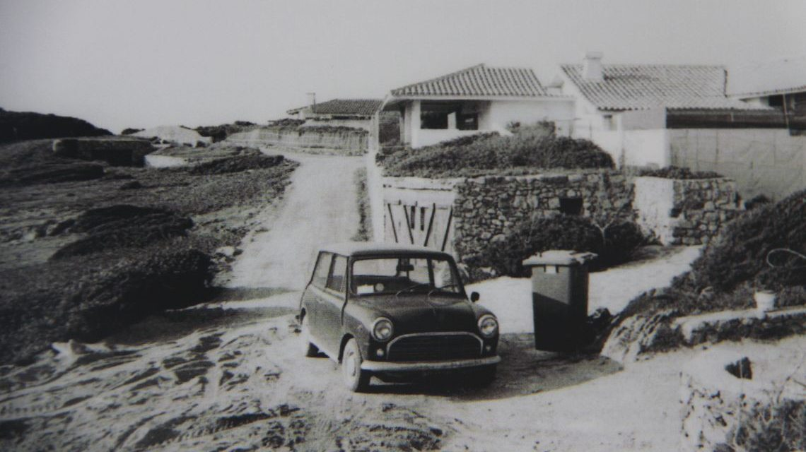 origins-park-Portobello