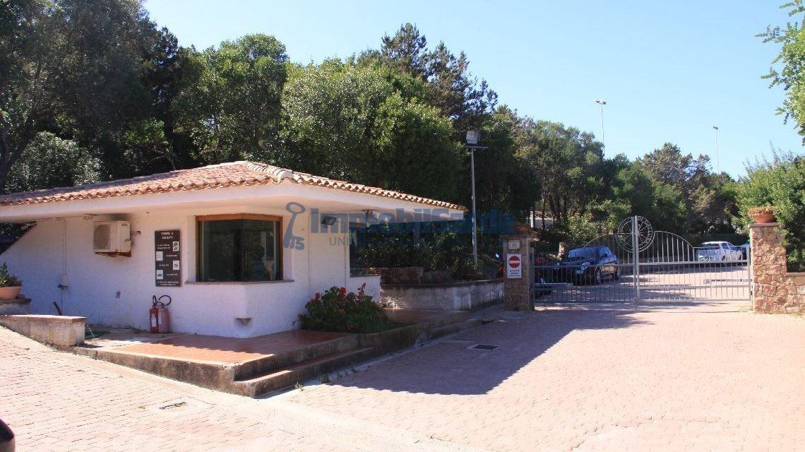 services-park-portobello
