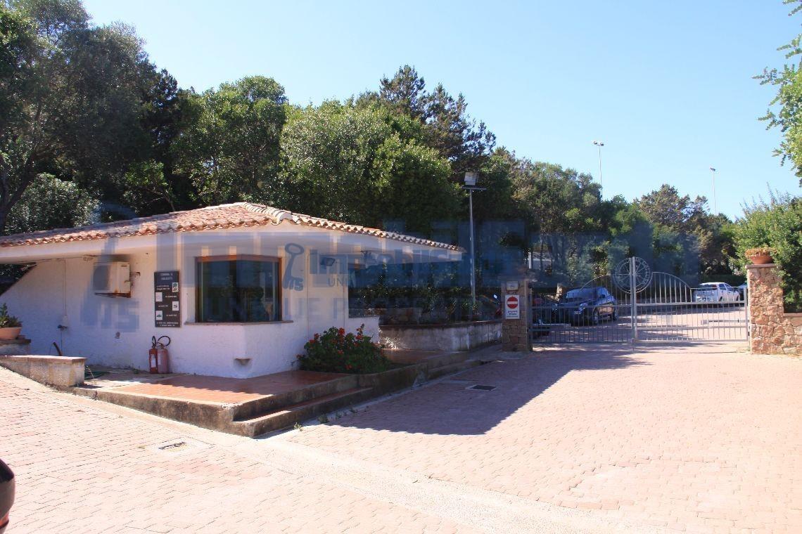 servizi-parco-portobello
