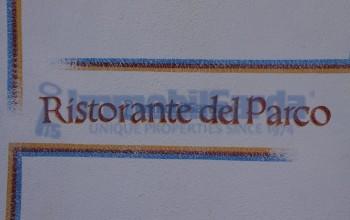 restaurant-portobello-gallura
