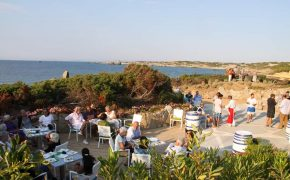 club-portobello-gallura