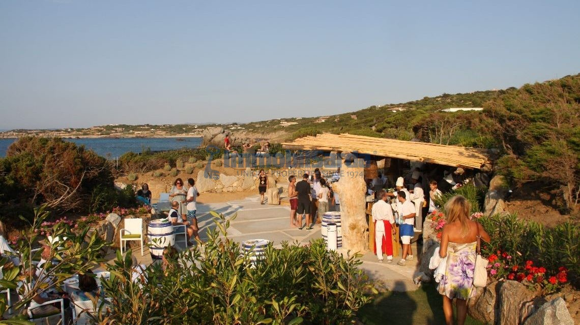 beach-club-portobello-gallura