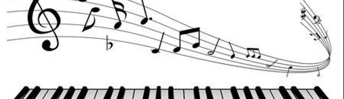 serena-live-portobello-gallura