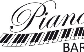piano-bar-portobello-gallura