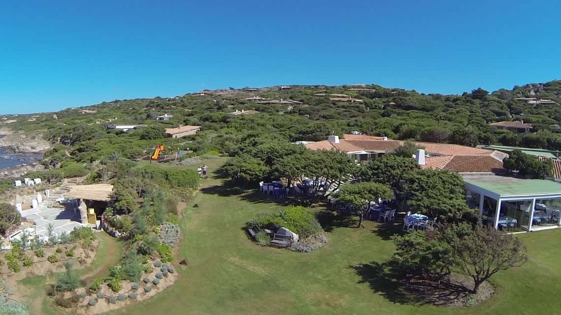 club-house-portobello-gallura