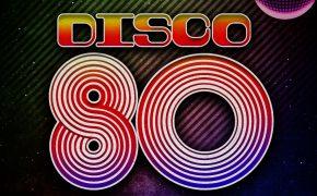 disco-anni-80-portobello