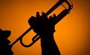 serata-jazz-portobello-gallura