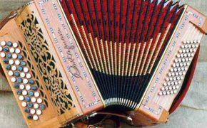 folklore-portobello-gallura