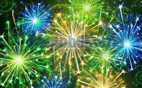 fireworks-august-portobello-gallura