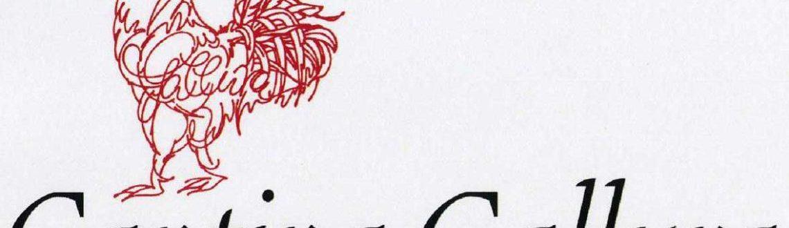 cantina-gallura-portobello