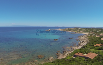 beaches-portobello-gallura