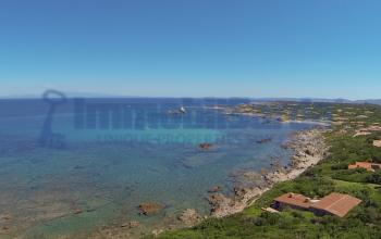 spiagge-portobello-gallura