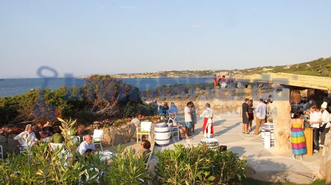 beach-club-portobello