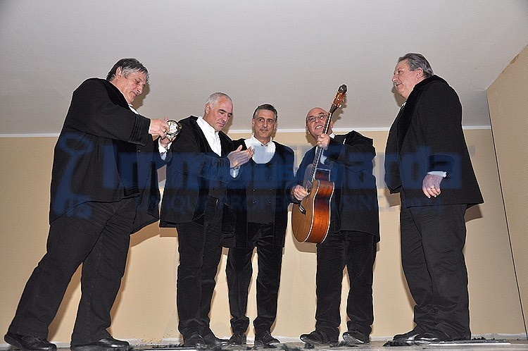 coro-gabriel-portobello-gallura